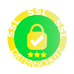 ssl-label