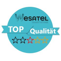 top-qualitaet-label