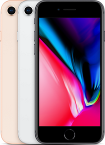 das neue apple iphone 8 iphone 8 plus im test